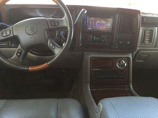 2003 Cadillac Escalade AWD LINDON, UT 10