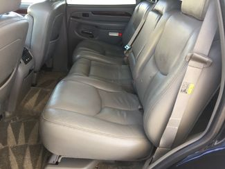 2003 Cadillac Escalade AWD LINDON, UT 13