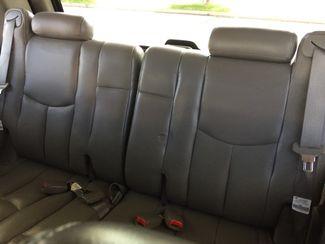 2003 Cadillac Escalade AWD LINDON, UT 14