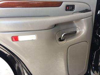 2003 Cadillac Escalade AWD LINDON, UT 15