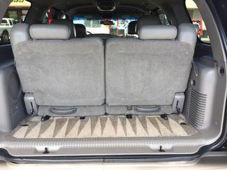 2003 Cadillac Escalade AWD LINDON, UT 16