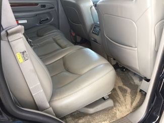 2003 Cadillac Escalade AWD LINDON, UT 18