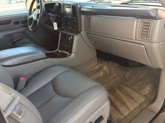 2003 Cadillac Escalade AWD LINDON, UT 21