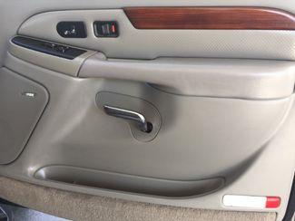 2003 Cadillac Escalade AWD LINDON, UT 24