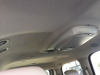 2003 Cadillac Escalade AWD LINDON, UT 25