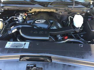 2003 Cadillac Escalade AWD LINDON, UT 26