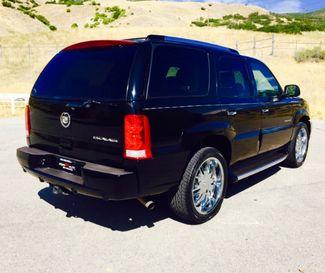 2003 Cadillac Escalade AWD LINDON, UT 4