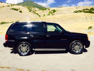 2003 Cadillac Escalade AWD LINDON, UT 5