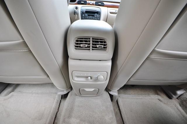 2003 Cadillac Seville Luxury SLS - AUTO - LTHR - ONLY 77K MILES Reseda, CA 24