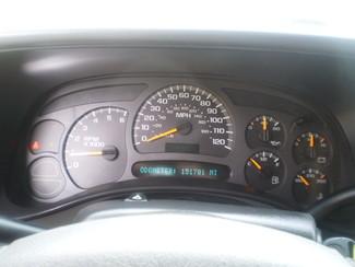 2003 Chevrolet Avalanche 1500 Englewood, Colorado 14