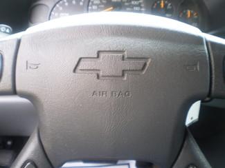 2003 Chevrolet Avalanche 1500 Englewood, Colorado 13