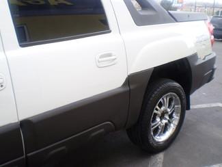 2003 Chevrolet Avalanche 1500 Englewood, Colorado 25