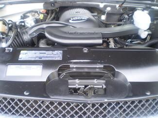 2003 Chevrolet Avalanche 1500 Englewood, Colorado 20