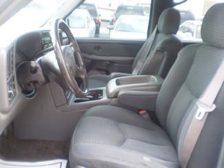 2003 Chevrolet Avalanche 1500 Englewood, Colorado 7
