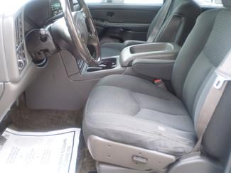 2003 Chevrolet Avalanche 1500 Englewood, Colorado 9