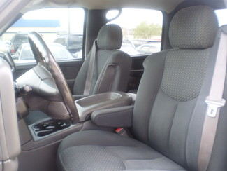 2003 Chevrolet Avalanche 1500 Englewood, Colorado 10