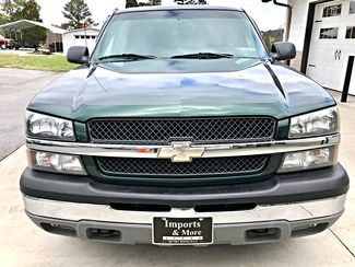 2003 Chevrolet Avalanche Z66 2WD Imports and More Inc  in Lenoir City, TN