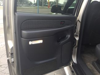 2003 Chevrolet Avalanche   city FL  Seth Lee Corp  in Tavares, FL