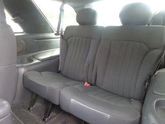 2003 Chevrolet Blazer LS Hoosick Falls, New York 4