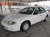 2003 Chevrolet Cavalier Gardena, California