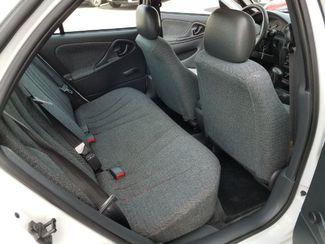 2003 Chevrolet Cavalier Sedan LINDON, UT 13