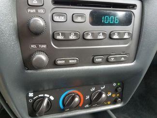 2003 Chevrolet Cavalier Sedan LINDON, UT 14