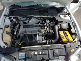 2003 Chevrolet Cavalier Sedan LINDON, UT 5