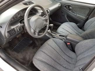 2003 Chevrolet Cavalier Sedan LINDON, UT 9