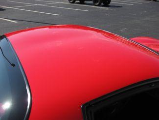 2003 Sold Chevrolet Corvette Z06 Conshohocken, Pennsylvania 22