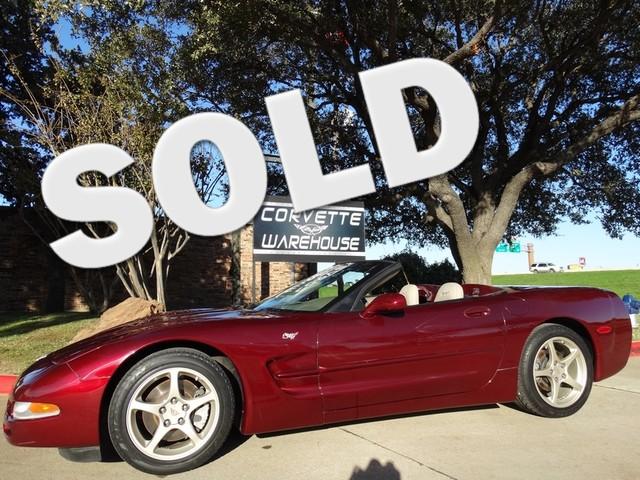 C4 Corvette For Sale Houston Tx: Used Chevrolet Corvette For Sale Dallas Tx Cargurus