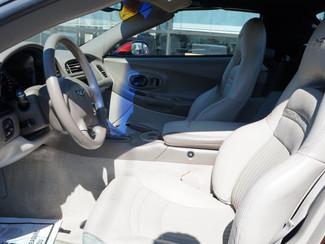 2003 Chevrolet Corvette 50th Englewood, CO 10