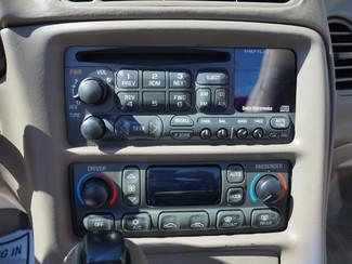 2003 Chevrolet Corvette 50th Englewood, CO 13