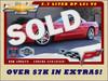 2003 Chevrolet Corvette OVER $7K IN EXTRA$! Mooresville , NC
