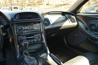 2003 Chevrolet Corvette Naugatuck, Connecticut 12