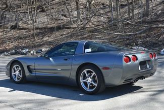 2003 Chevrolet Corvette Naugatuck, Connecticut 2