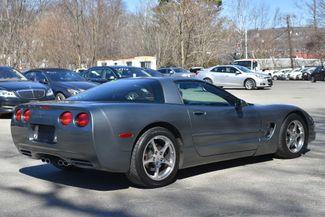 2003 Chevrolet Corvette Naugatuck, Connecticut 4