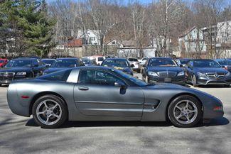 2003 Chevrolet Corvette Naugatuck, Connecticut 5