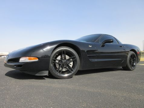 2003 Chevrolet Corvette  in , Colorado