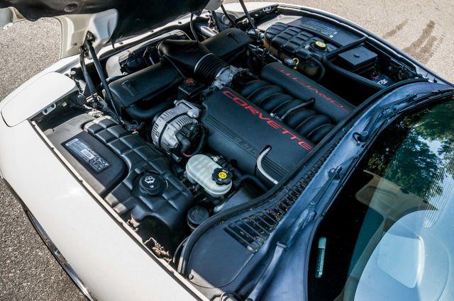 2003 Chevrolet Corvette Reseda, CA 37