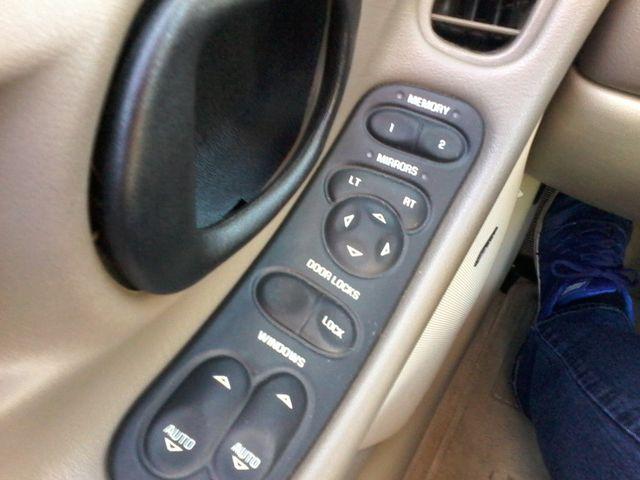 2003 Chevrolet Corvette 50th Anniversary pkg San Antonio, Texas 23