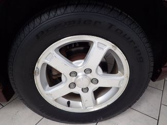 2003 Chevrolet Impala LS Lincoln, Nebraska 2