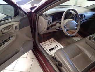 2003 Chevrolet Impala LS Lincoln, Nebraska 3