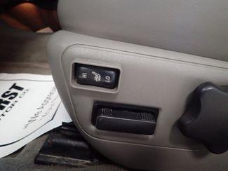 2003 Chevrolet Impala LS Lincoln, Nebraska 6