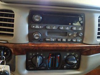 2003 Chevrolet Impala LS Lincoln, Nebraska 7