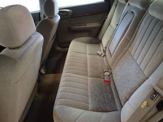 2003 Chevrolet Impala Base Lincoln, Nebraska 3