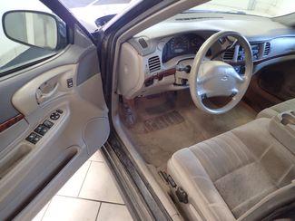 2003 Chevrolet Impala Base Lincoln, Nebraska 5