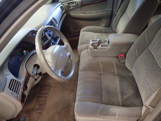 2003 Chevrolet Impala Base Lincoln, Nebraska 6