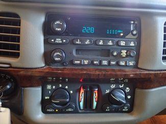 2003 Chevrolet Impala Base Lincoln, Nebraska 7
