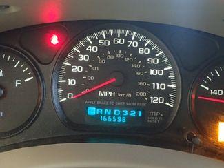 2003 Chevrolet Impala Base Lincoln, Nebraska 8