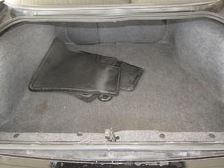 2003 Chevrolet Monte Carlo SS Gardena, California 11